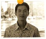 Sun Samnang/ Photo supplied