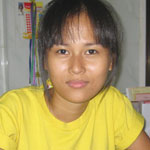 Neang Sovathana / Photo supplied