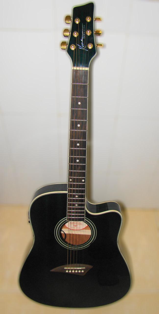 my first guitar lesson student blog. Black Bedroom Furniture Sets. Home Design Ideas